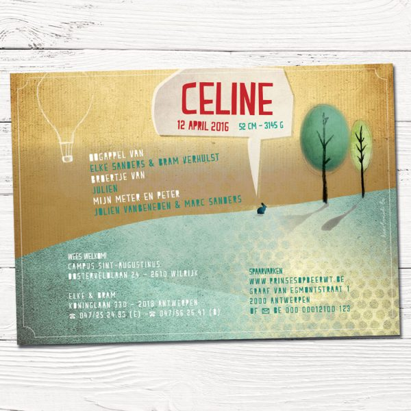 geboortekaartje-Celine-hierbenik-2