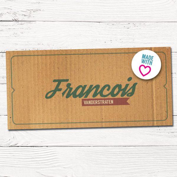 geboortekaartje-Francois-hierbenik-1