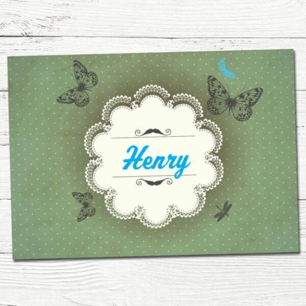 geboortekaartje-Henry-hierbenik-1