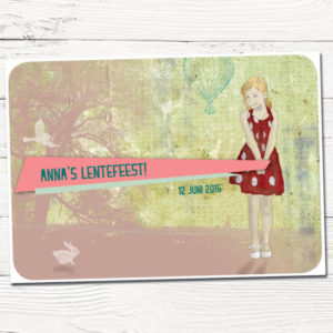 communiekaartje-Anna-hierbenik-1