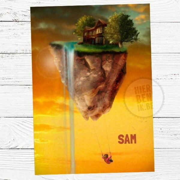 geboortekaartje-Sam-hierbenik-1