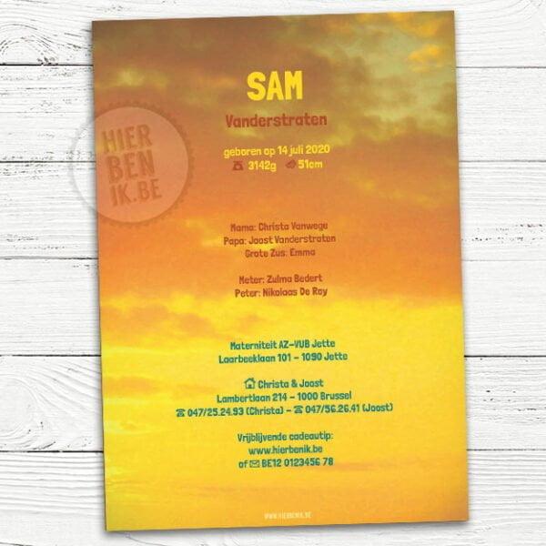 geboortekaartje-Sam-hierbenik-2