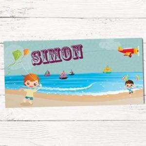 geboortekaartje-Simon-hierbenik-1
