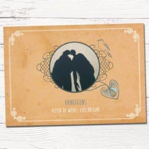 trouwkaartje-Dewilde-hierbenik-1