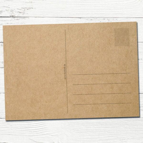 trouwkaartje-krullen-2