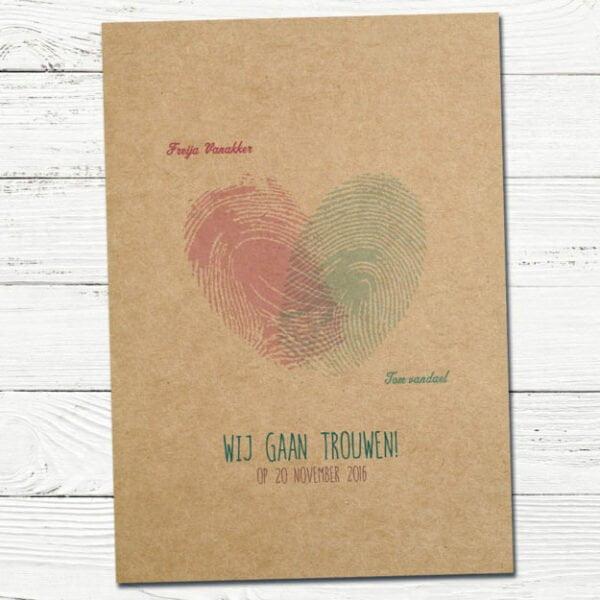 trouwkaartje-vingerprint-1
