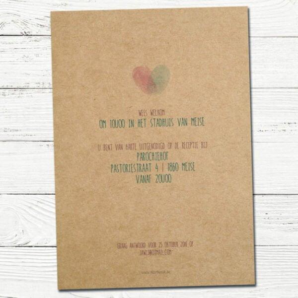trouwkaartje-vingerprint-2