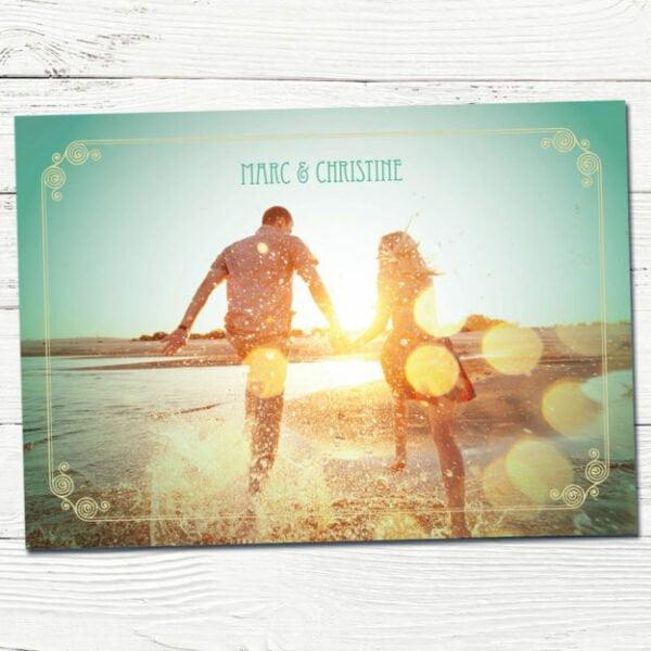 trouwkaartje-zee-1