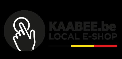 Kaabee - 100% Belgische (web)winkel